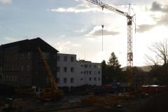 St-Josef-KranP1100285