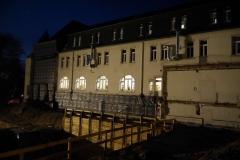 St-Josef-KranP1100297