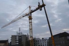 St-Josef-KranP1100324