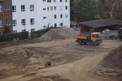 (c)-St-Josef-DSC06749
