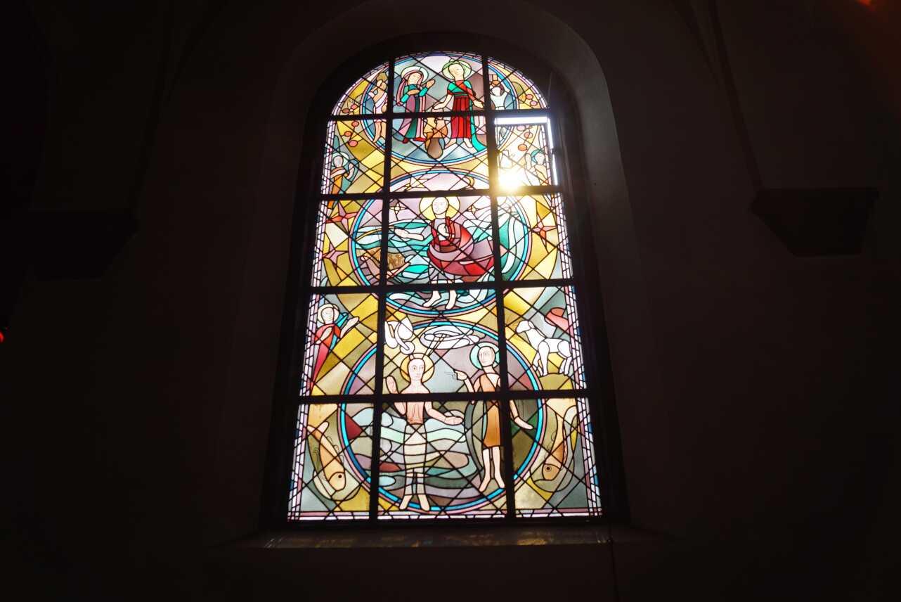 Kapelle-St-Josef-c-St-Josef-orginalDSC00235