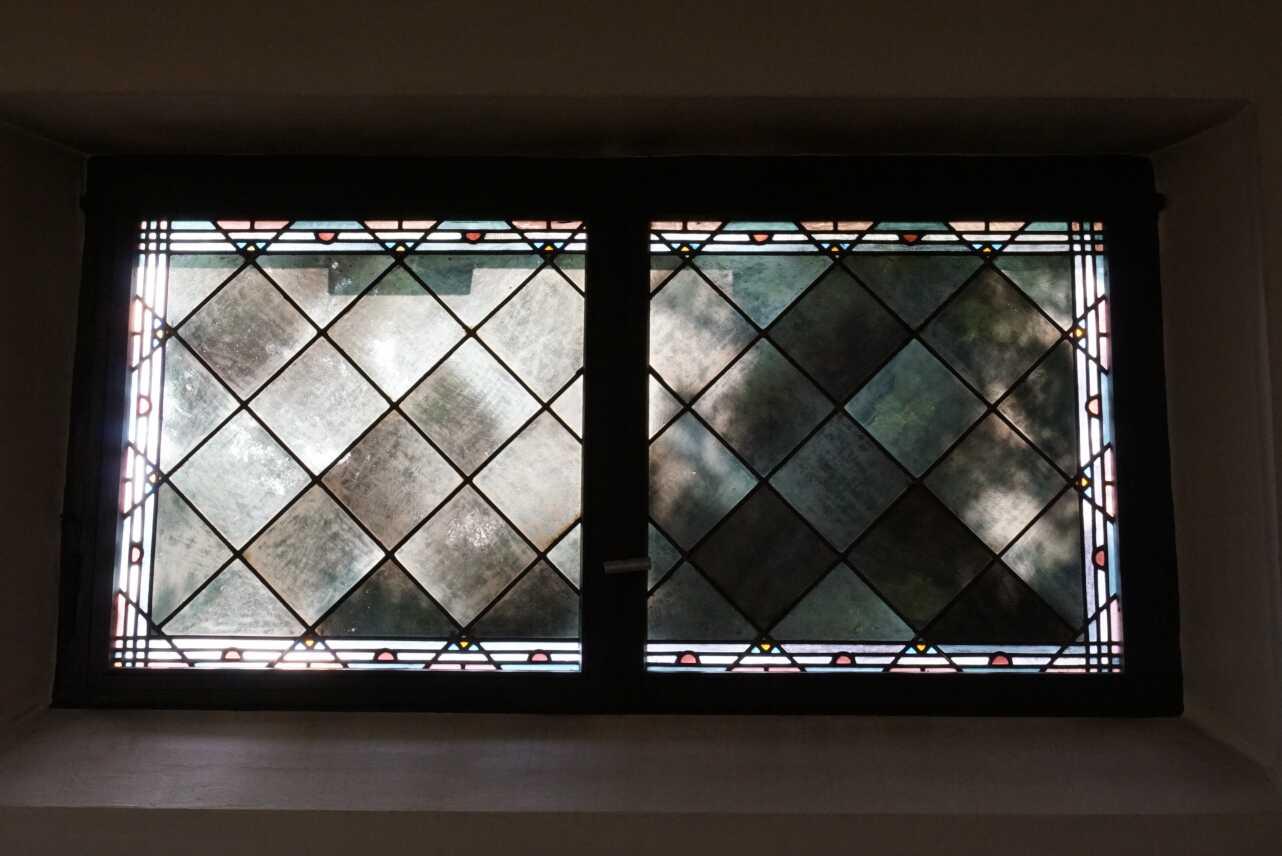 Kapelle-St-Josef-c-St-Josef-orginalDSC00244