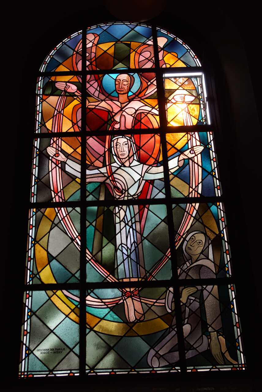 Kapelle-St-Josef-c-St-Josef-orginalDSC00251