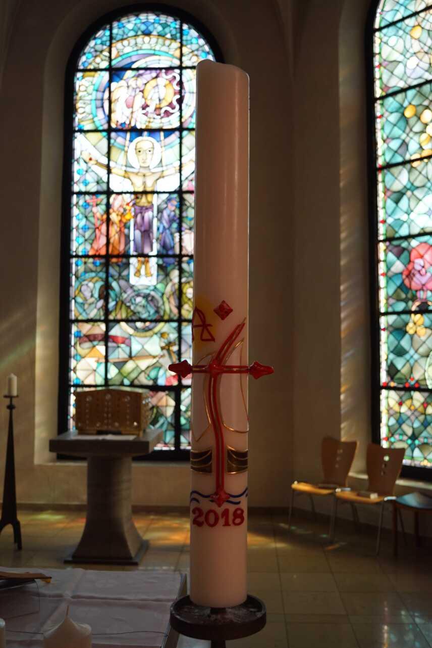 Kapelle-St-Josef-c-St-Josef-orginalDSC00263