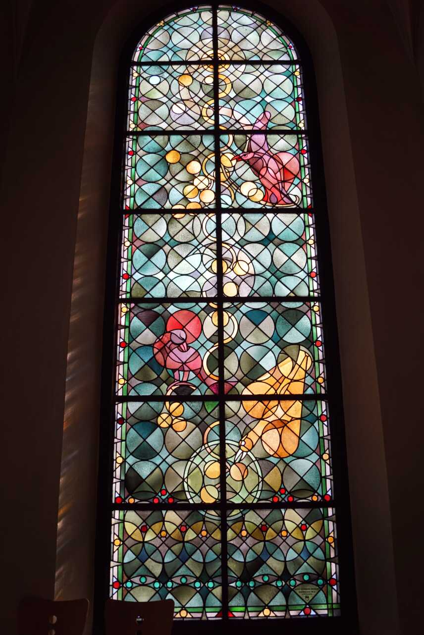 Kapelle-St-Josef-c-St-Josef-orginalDSC00278