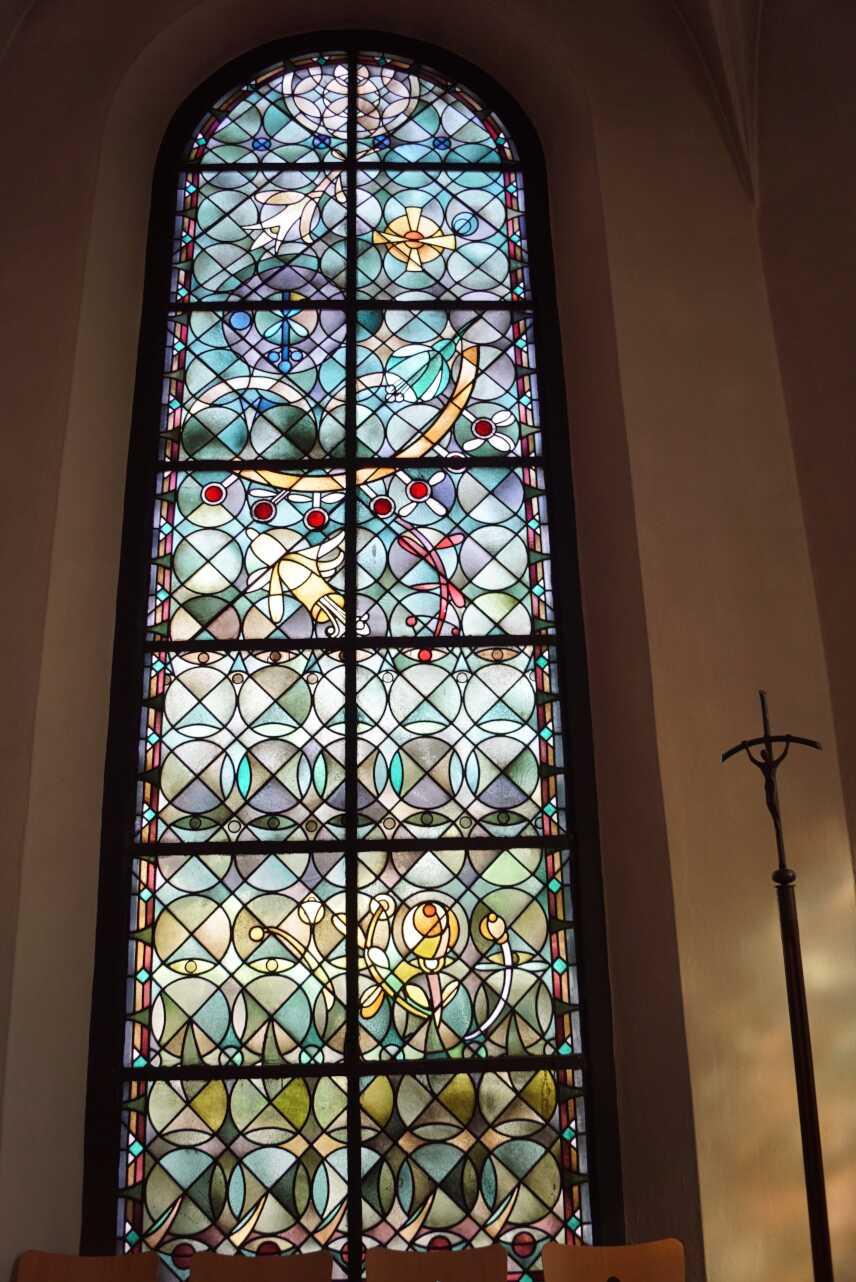 Kapelle-St-Josef-c-St-Josef-orginalDSC00279