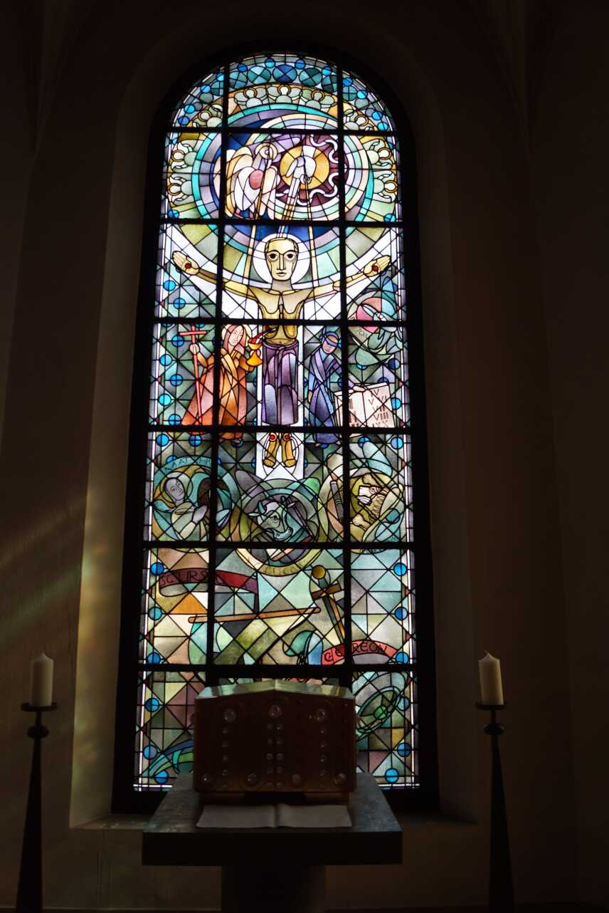 Kapelle-St-Josef-c-St-Josef-orginalDSC00280