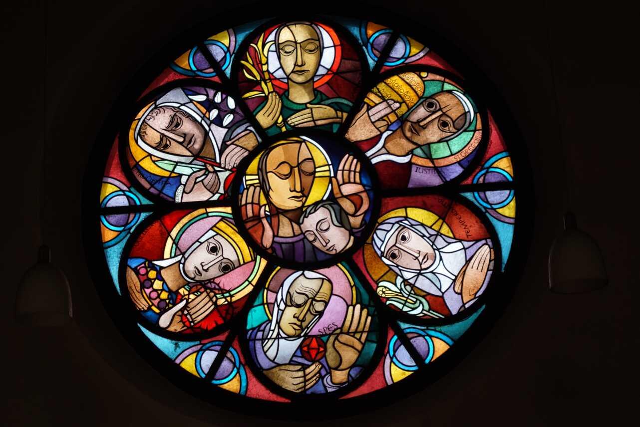 Kapelle-St-Josef-c-St-Josef-orginalDSC00300