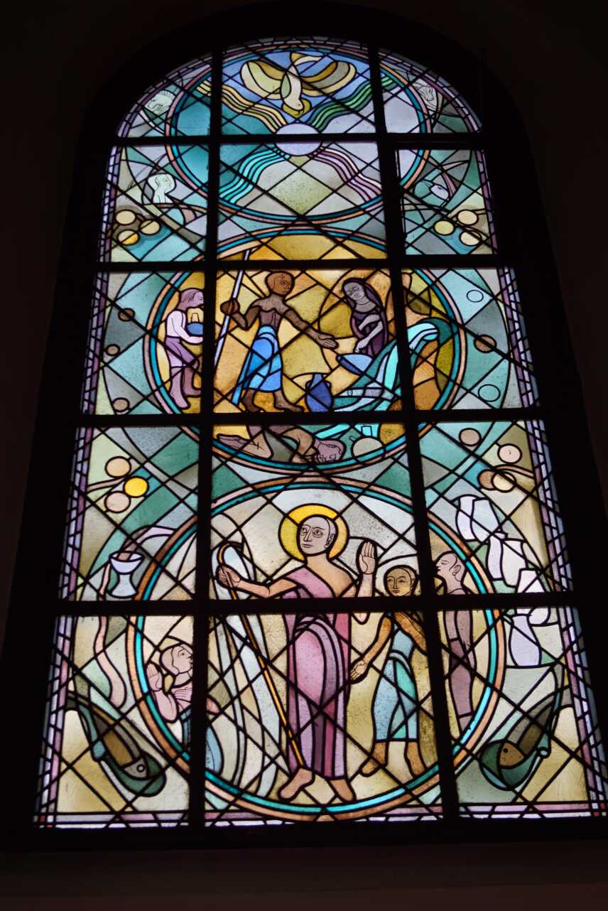 Kapelle-St-Josef-c-St-Josef-orginalDSC00304