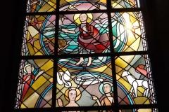 Kapelle-St-Josef-c-St-Josef-orginalDSC00252