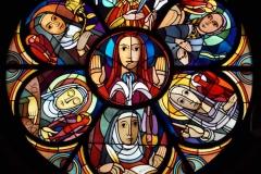 Kapelle-St-Josef-c-St-Josef-orginalDSC00254