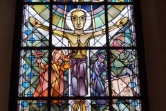 Kapelle-St-Josef-c-St-Josef-orginalDSC00292