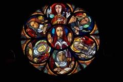 Kapelle-St-Josef-c-St-Josef-orginalDSC00302