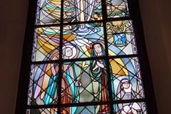 Kapelle-St-Josef-c-St-Josef-orginalDSC00305